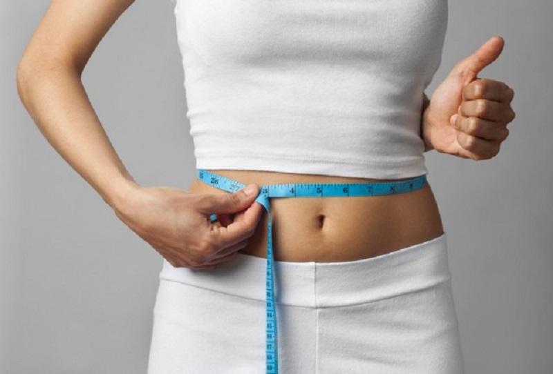 پکیج های لاغری و تناسب اندام یک ماهه | پکیج شماره ۱
