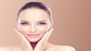 کاربرد درمان زیبایی مزوتراپی