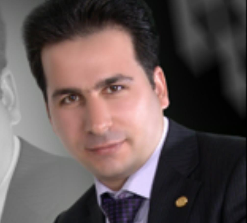 بهترین متخصص پوست اصفهان دکتر مهدی سبکتکین