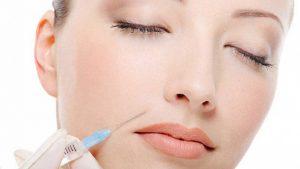 آیا تزریق مداوم بوتاکس باعث افزایش ماندگاری اثرات میشود؟