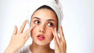 بهترین متخصص پوست اصفهان شیوع بیماری های پوستی میکروبی در تابستان از زبان دکتر مهدی سبکتکین