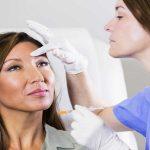 متخصص پوست چه می کند ؟