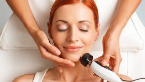 بهترین متخصص پوست و مو اصفهان   محدودیت های استفاده از آراف (RF)