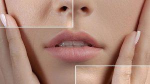 بهترین متخصص پوست و مو اصفهان   کاهش منافذ باز پوست