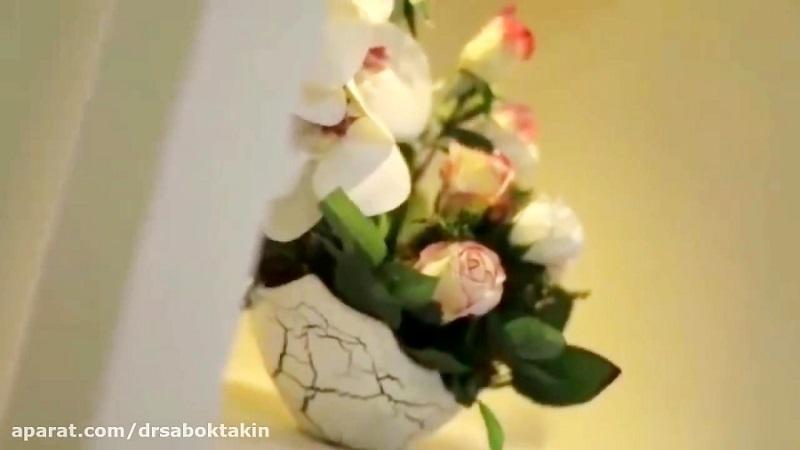 آشنایی با مرکز دکتر مهدی سبکتکین متخصص پوست اصفهان