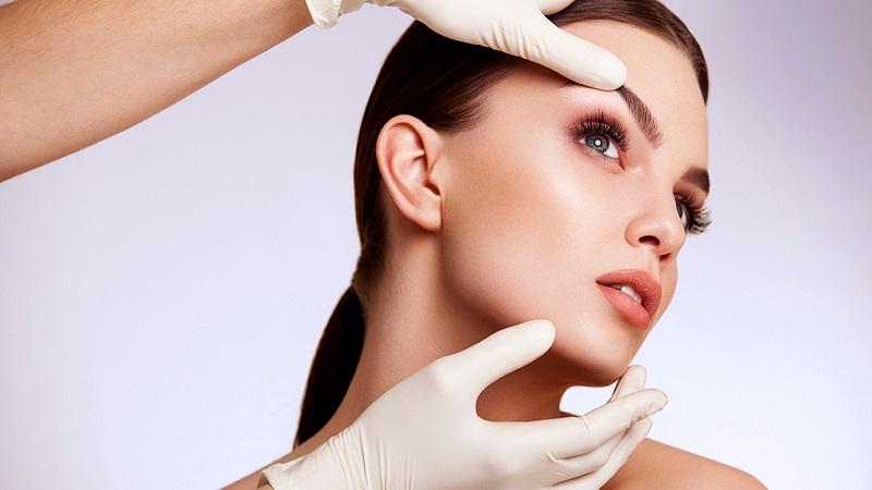 آندولیفت جهت لیفت و جوانسازی صورت و بدن